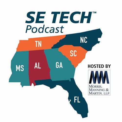 SE Tech Podcast