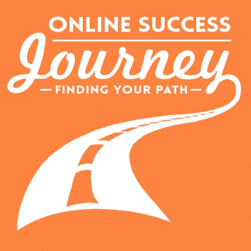 Online Success Journey podcast-500x500
